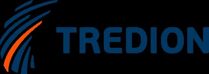 Tredion.nl