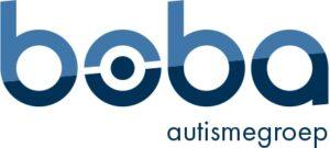 Onze klant: BOBA Autismegroep