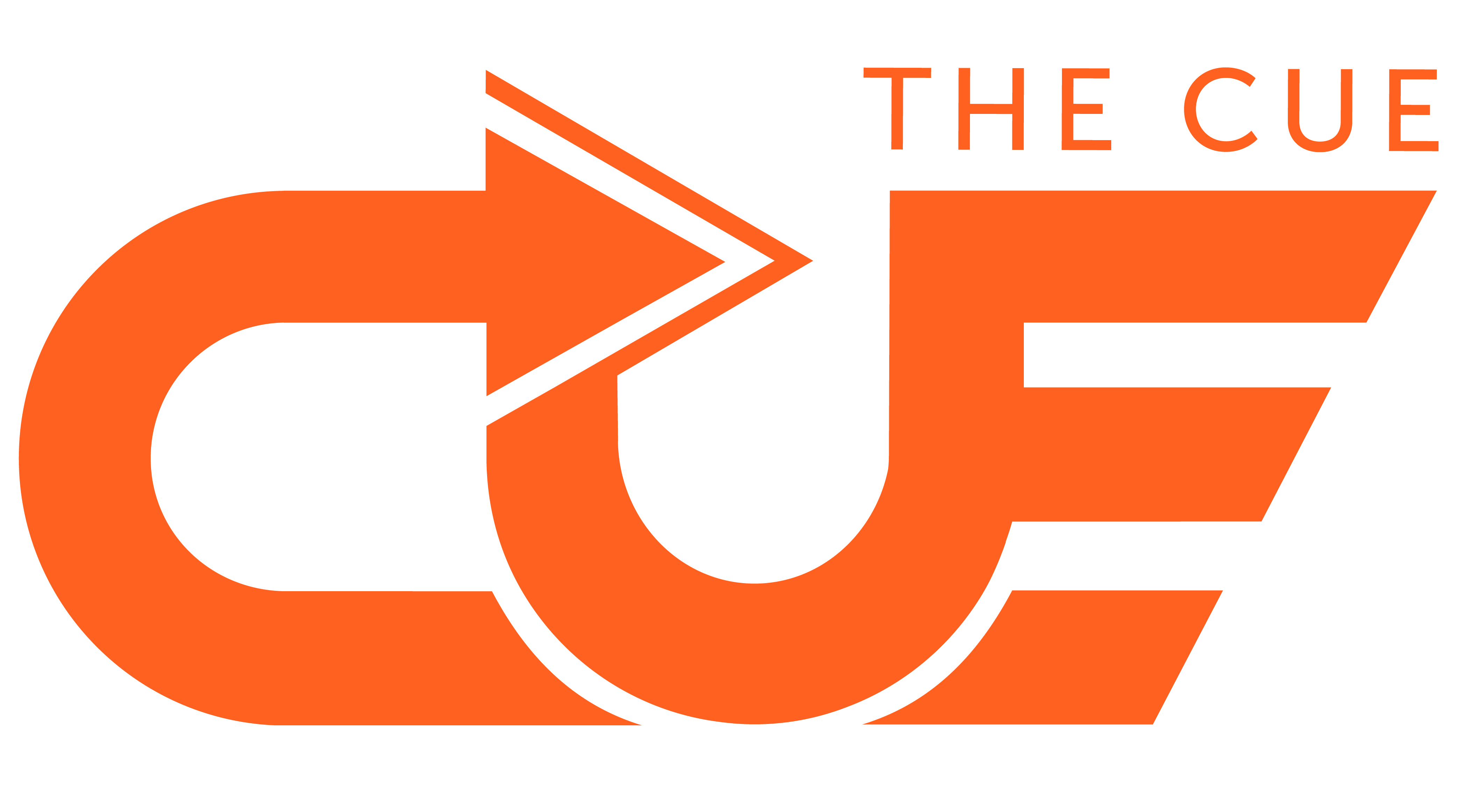https://thecue.nl