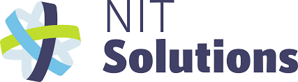 https://www.nitsolutions.nl