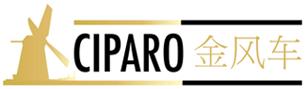 Onze klant: Ciparo