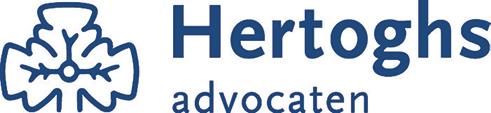 Onze klant: Hertoghs Advocaten
