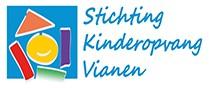Onze klant: Stichting Kinderopvang Vianen