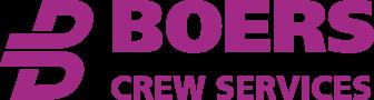 Onze klant: Boers Crew Services